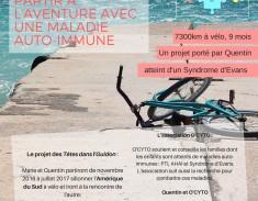 flyer_tdg_et_ocyto_v3-page0