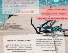 flyer_tdg_cadenet