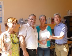 remise-cheque-4