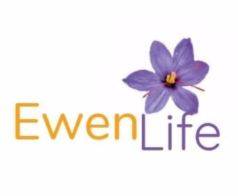 ewenlife
