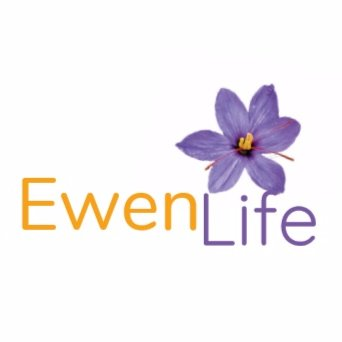 Enquête EwenLife
