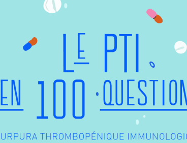 PTI 100 Q VISUEL